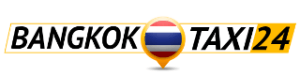 From Bangkok to Pattaya 1200THB | PattayaTransfer Service |
